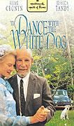 Tanec s bílým psem (1993)