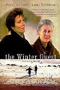 Zimní host (1997)
