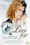 My Last Love (1999)