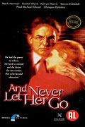 Nenechám tě odejít (2001)