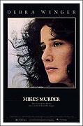 Mikova vražda (1984)