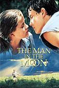 V měsíčním svitu (1991)