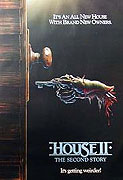 Dům II (1987)