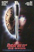 Pátek třináctého 7 (1988)