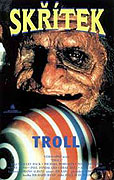 Trol (1986)