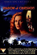 Stín posedlosti (1994)
