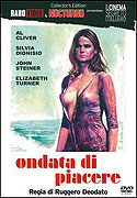 Ondata di piacere, Una (1975)