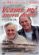Vezmi mě znovu domů (1994)