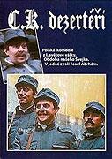 C.k. dezertéři (1986)
