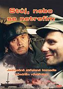 Stůj, nebo se netrefím! (1997)