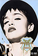 Madonna: The Immaculate Collection (1990)