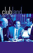 ClubLand (2001)