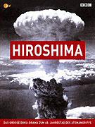 Hirošima (2005)