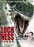 Loch-ness teror (2008)