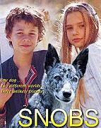 Snobs (2003)