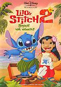 Lilo a Stitch 2: Stitch má mouchy (2005)