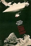 Anděl blažené smrti (1965)