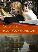 Smutek paní Šnajderové (2006)