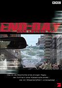 Den konce světa (2005)