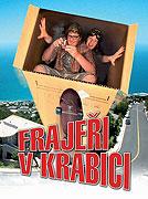 Frajeři v krabici (2006)