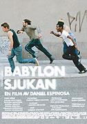 Babylonská nemoc (2004)