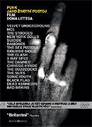 Punk jako životní postoj (2005)