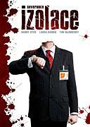 Izolace (2006)