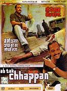Ab Tak Chappan (2004)