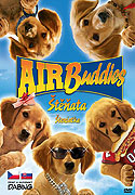 Air Buddies - Štěnata (2006)