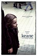 Keane (2004)