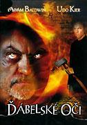 Ďábelské oči (2004)