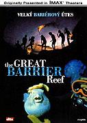 Velký bariérový útes (1981)