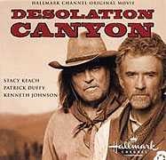Opuštěný kaňon (2006)
