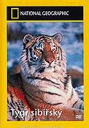 Tygr sibiřský (1997)