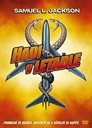 Hadi v letadle (2006)