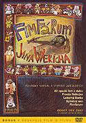 Fimfárum (1963)