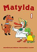 Matylda (2000)
