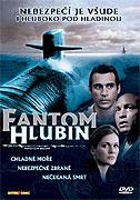 Fantom hlubin (2005)