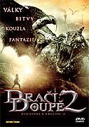 Dračí doupě 2 (2005)