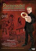 Pán fanoušků: Společníci Prstenu (2005)