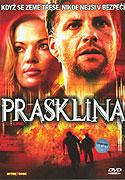 Prasklina (2004)