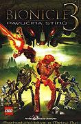 Bionicle 3: Pavučina stínů (2005)