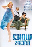 Show začíná (2005)