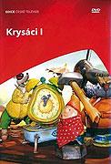 Krysáci (2005)