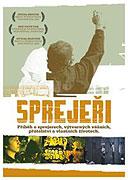Sprejeři (2004)