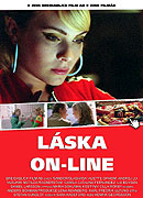Láska on-line (2005)