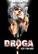 Droga (2003)