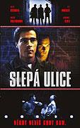 Slepá ulice (2001)