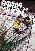 Parta za milión (1990)