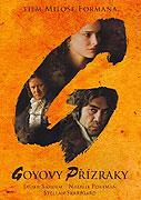 Goyovy přízraky (2006)